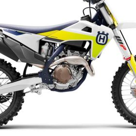 FC-250-2021