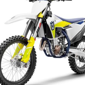 FC-450-2021-2