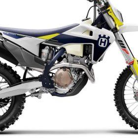 FE-250-2021