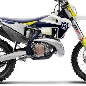 TE-250i-2021