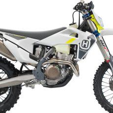 84991_FE_350_90de_ri_Demo-Bike_Kit_MY2022