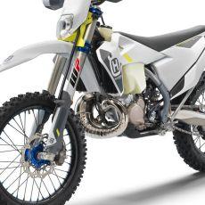 85002_TE_300i_front_le_Demo-Bike_Kit_MY2022