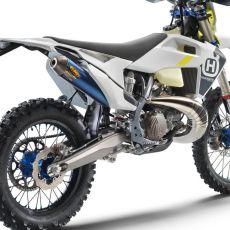 85003_TE_300i_rear_ri_Demo-Bike_Kit_MY2022