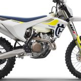 enduro-fe-250-my19-1