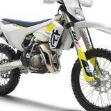 enduro-tx-125-my19