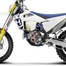 fe-250-2020