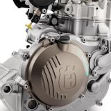 47727_FC_450_MY19_Engine-Right