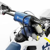 48555_Motocross_Handlebar_2019