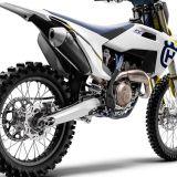 husqvarna-motorcycles-fc-250-my19-1