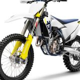 husqvarna-motorcycles-fc-250-my19