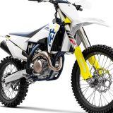 husqvarna-motorcycles-fc-450-my19