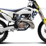 husqvarna-motorcycles-tc-250-my19