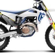 FC450-2020