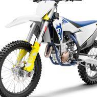 FC450-2020a