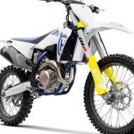 FC450-2020b