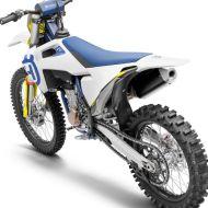 FC450-2020c