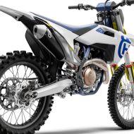 FC450-2020d