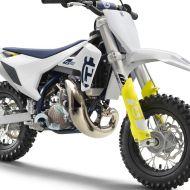 TC50-Mini2020