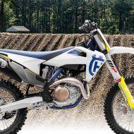 a-MX2020-4stroke-a