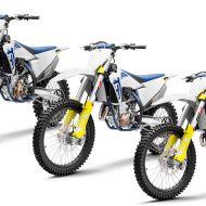 a-MX2020-4stroke