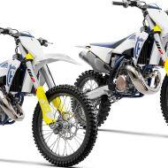 b-MX2020-2stroke